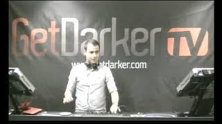 GetDarkerTV 115 - DARKSIDE, RACK N RUIN & SHIVERZ