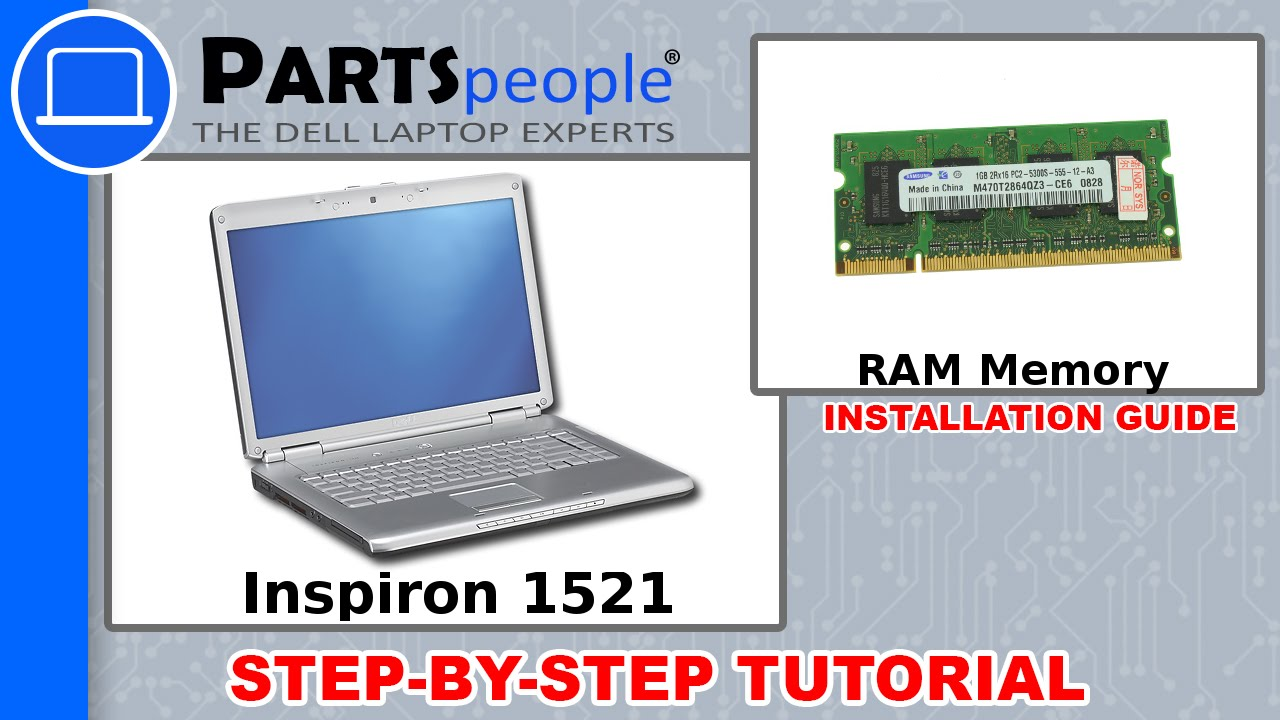 DELL INSPIRON 1521 XP VIDEO TREIBER WINDOWS 7