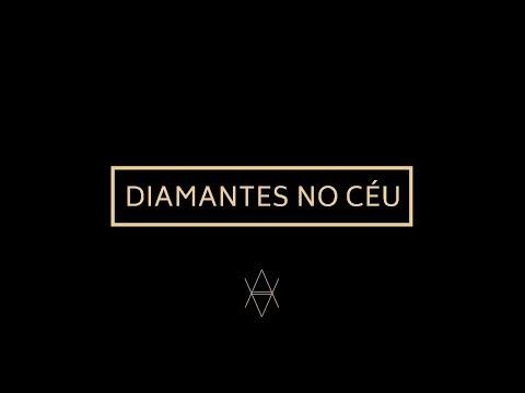 BULA - Diamantes No Céu (A Guerra e a Paz)