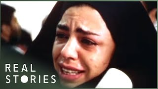 Divorce Iranian Style (Full Documentary) - Real Stories