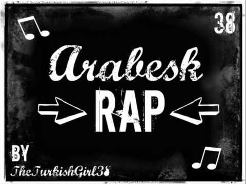 Tripkolic ft. Nakris - Senmisin 2012