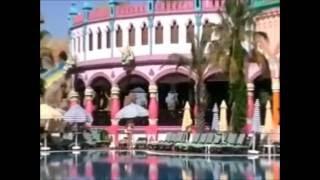 Kamelya World Holiday Village. Отдых в Турции. Отель Камелия Ворлд.(Kamelya World Holiday Village Виды отеля сказочные. Большая территория, много зелени. Отличное обслуживание. Незабываемы..., 2012-10-23T21:29:57.000Z)