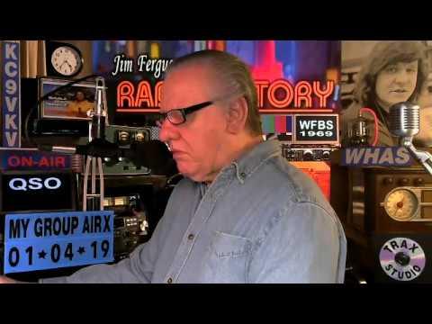 Tex Lecor (Insolences) Réservations à La Ronde from YouTube · Duration:  4 minutes 2 seconds