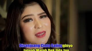 ELSA PITALOKA - JATUAH DEK UDA JUO [Official Music Video] Lagu Minang Terbaru 2019