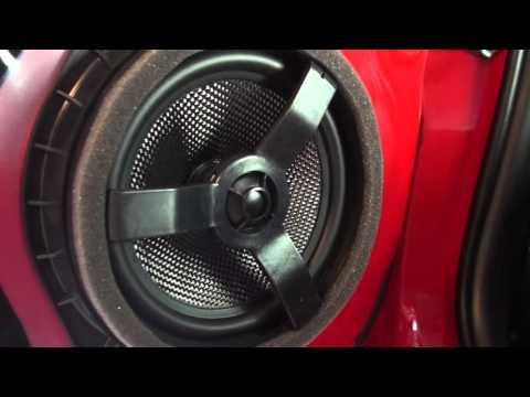 Toyota Prius C   Reference 500