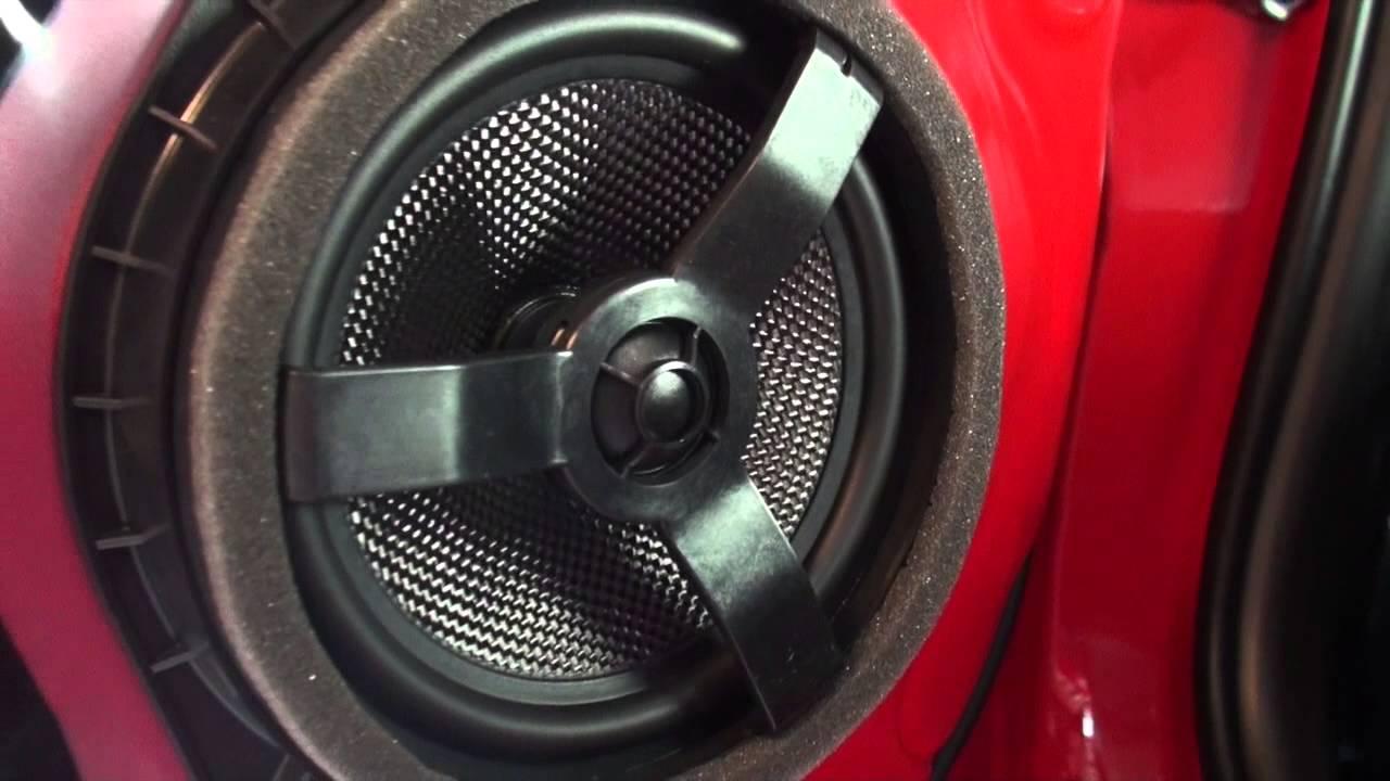 Toyota Prius C | Reference 500