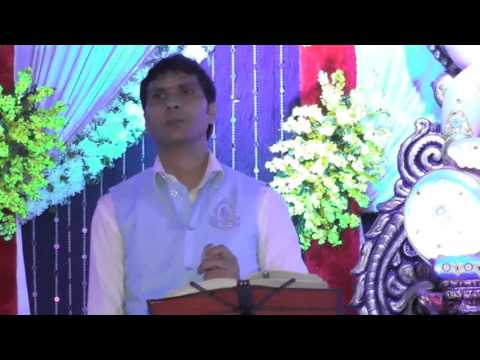 Ram program live ujjain in m.p