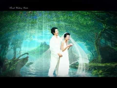 3d wedding presentation template 6 - youtube, 3D Wedding Presentation Template Download, Presentation templates