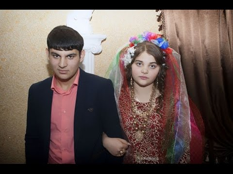 Цыганская свадьба. Сватовство. Андрий и Чухаи. 1 серия