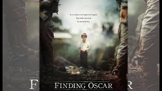 Finding Oscar Soundtrack list