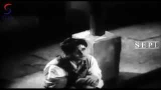 Uhaan Tarap Ae Bekarari - Vidya Gurbaksh - ABANA - Kaan Mohan, Sheila Ramani, Sadhana - Sindhi Movie