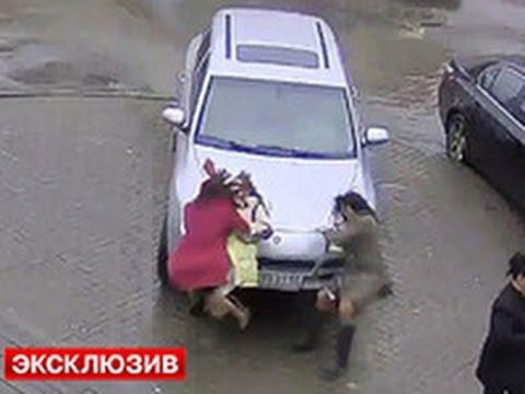 Вот ответственность пьяного пешехода которого сбила машин было множество