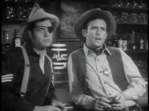 The Deputy   The Return of Widow Brown 1961, Full Episode Classic TV show   Henry Fonda