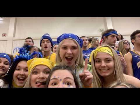 Hermon High School Class of 2020 Senior Slideshow