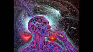 Equinox   Electric Universe   Full  Psytrance Set 2018
