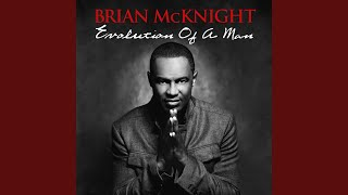 The Brian Mcknight Show
