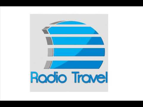 travel radio Albania - received in Germany (1600 km)