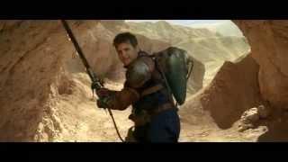 Фильм Fallout Ньюка Колла 5 FIlm Fallout Nuka Break 5.