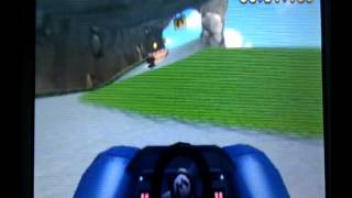 [MK7 World Record] Wii Koopa Cape (Glitch) - 02:06.617 by κα★Coco