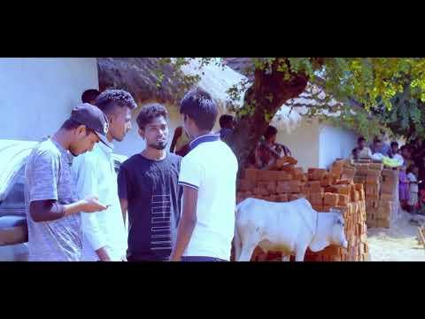 New Santhali Nowa video