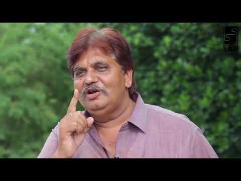 """ARTISTS OF BHOPAL' Chapter - 1 (K.G Trivedi) - A Documentary  Teaser"