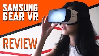 5 Best VR Headset To Buy In 2020 | Futuristic Virtual Reality Glasses You Must Have.