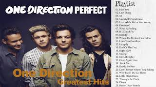 One Direction New Songs Collection Full Album 2018