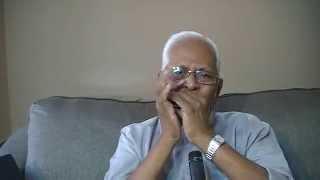 PAPANASAM-TAMIL SONG-HARMONICA. http://youtu.be/yYcm_3vbZD8