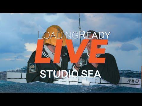 studio-sea-||-loadingreadylive-56