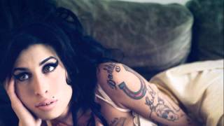 Amy Winehouse - Detachment (2015 INEDIT RARE)