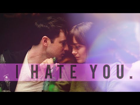Download Tess & Jake - I Hate You