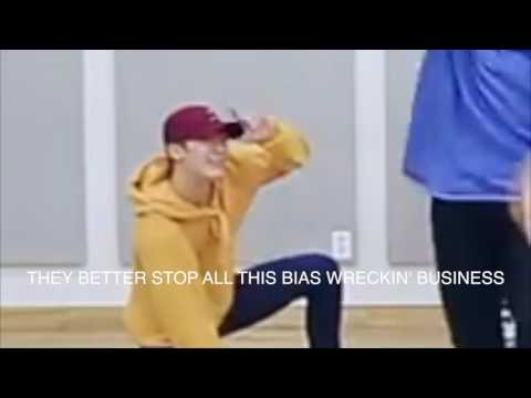 ASTRO's Hide And Seek - What You Didn't Notice / Fangirl Version (Requested)