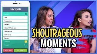 shoutrageous-with-tahj-mowry