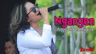 Download lagu kendang cilik - NGANGEN ~ Anggung Pramudita   ||   Izull Music