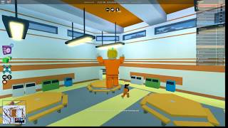 Roblox Jailbreak With Empire Minecraft Adventures with Patrick