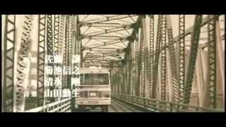 朱雀の空 | 動画・DVD - TSUTAYA...
