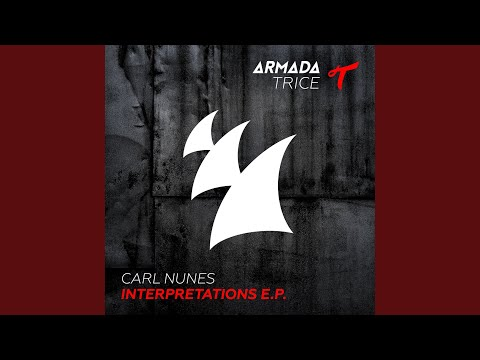One For Love (Carl Nunes Remix)