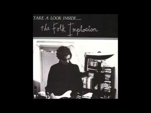 Folk Implosion - Slap me