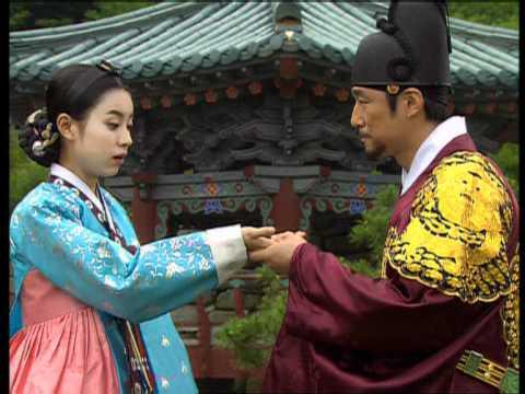 Teaser ทงอี จอมนางคู่บัลลังก์ 2