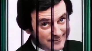 "Original ""Wogan"" theme (intro/outro)"