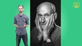 Мужской портрет. Урок фотографии / VideoForMe - видео уроки(Портретная съемка в целом и в частности мужской портрет имеют свои нюансы, преподаватель курсов фотографии..., 2015-06-14T23:51:20.000Z)