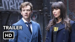 Deception (ABC) Trailer HD