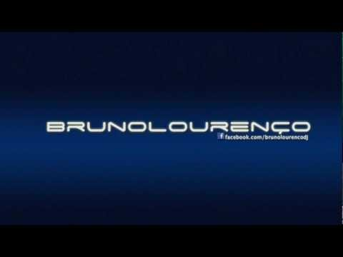 """TEASER"" DJ BrunoLourenço @ PDA 12/13 Monte Gordo"