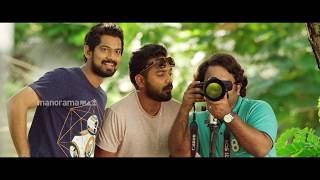 Mazhavil Matinee Movie  |  'Vijay Superum Pournamiyum' Today @ 12 PM  | MazhavilManorama