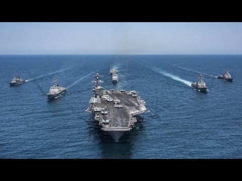 Wilkerson: Don't Trust Trump, Bolton to Deliver US-North Korea Peace