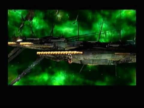alexander sword rogue galaxy walkthrough gladius