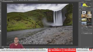What's NEW in the June 2016 Update of Adobe Creative Cloud | Educational
