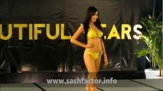 Video HD Bb. Pilipinas 2013 6 - 10 Official Candidates - SASHFACTOR EXCLUSIVE! download MP3, 3GP, MP4, WEBM, AVI, FLV Agustus 2018