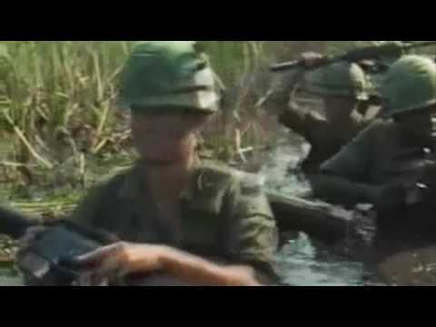 Creedence Clearwater Revival - Fortunate Son - Instrumental