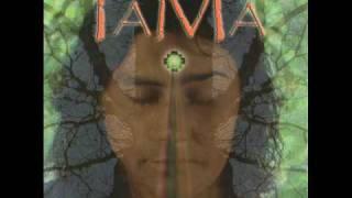 TaMa - Pachamama